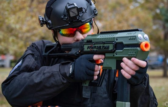 armyshot2